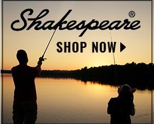 shakespeareshopnow